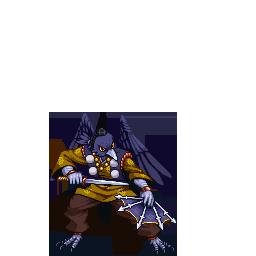 /theme/dengekionline/cross-summoner/images/teki_dot/30124_enemy_karasu-tengu_yellow.png