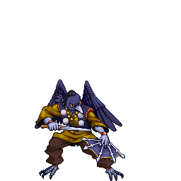 /theme/dengekionline/cross-summoner/images/teki_dot/30124_enemy_karasu-tengu_yellow