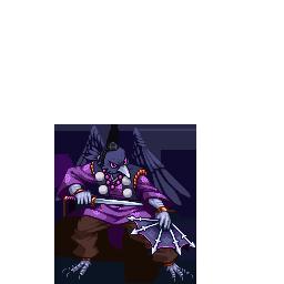 /theme/dengekionline/cross-summoner/images/teki_dot/30125_enemy_karasu-tengu_purple