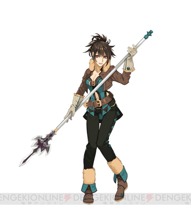 /theme/dengekionline/cross-summoner/images/unit/0021_50.png
