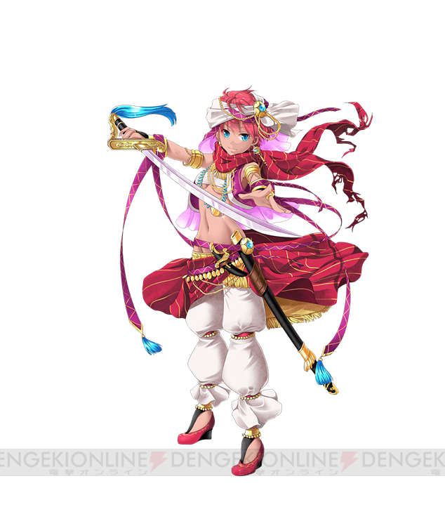 /theme/dengekionline/cross-summoner/images/unit/0031_50.png