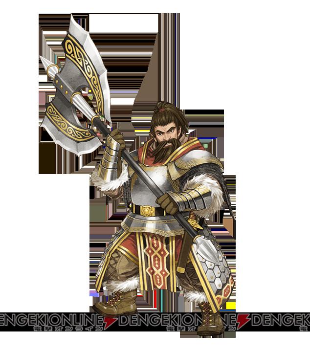 /theme/dengekionline/cross-summoner/images/unit/0041_50
