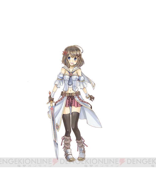 /theme/dengekionline/cross-summoner/images/unit/0081_50.png