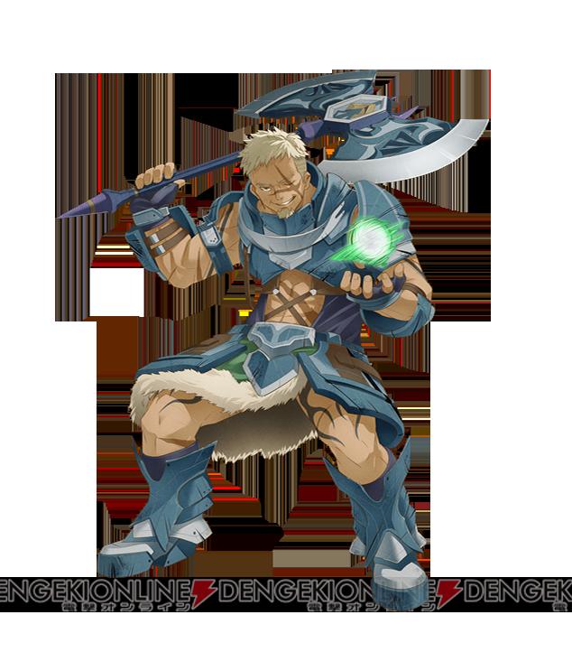 /theme/dengekionline/cross-summoner/images/unit/0121_50