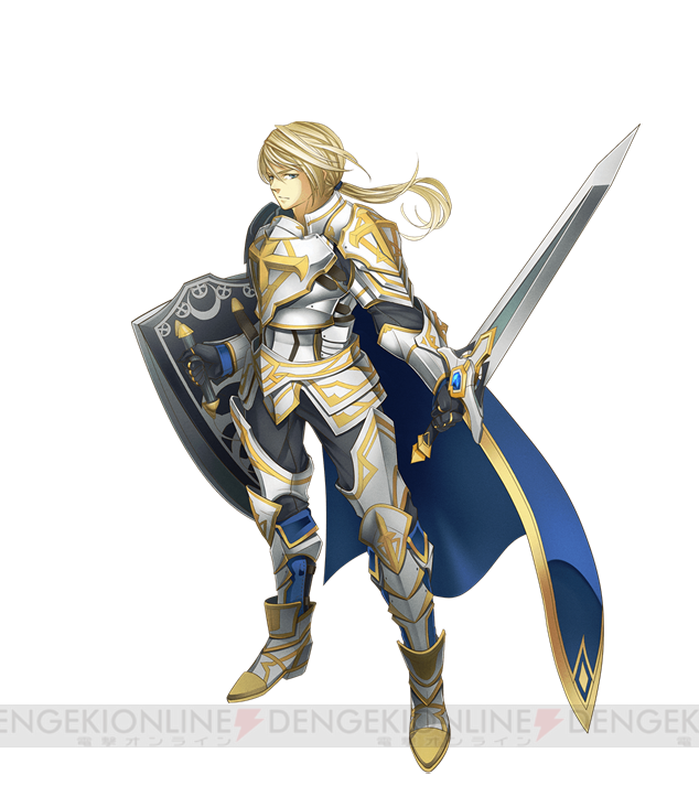 /theme/dengekionline/cross-summoner/images/unit/0131_50.png