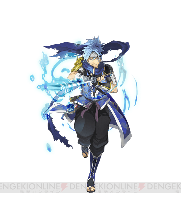 /theme/dengekionline/cross-summoner/images/unit/0191_50.png
