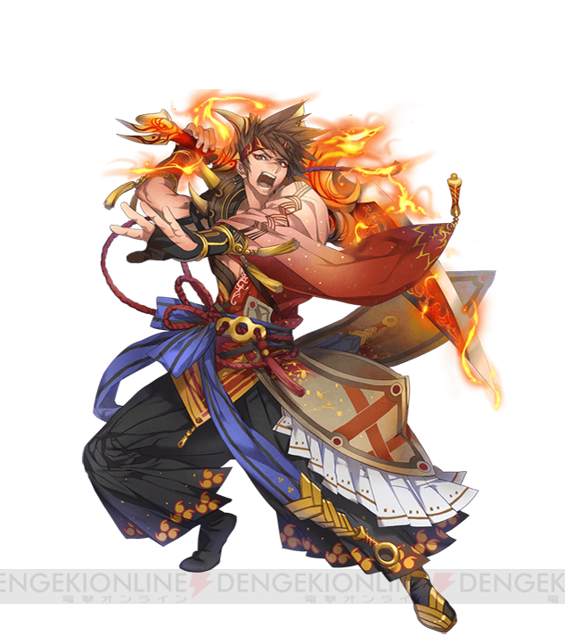 /theme/dengekionline/cross-summoner/images/unit/0251_50.png