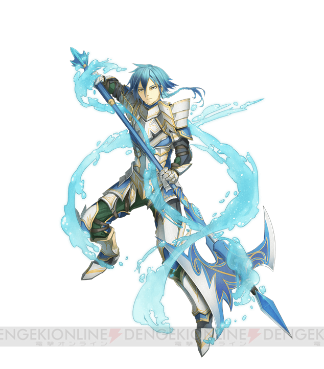 /theme/dengekionline/cross-summoner/images/unit/0261_50.png