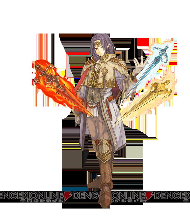 /theme/dengekionline/cross-summoner/images/unit/0281_50