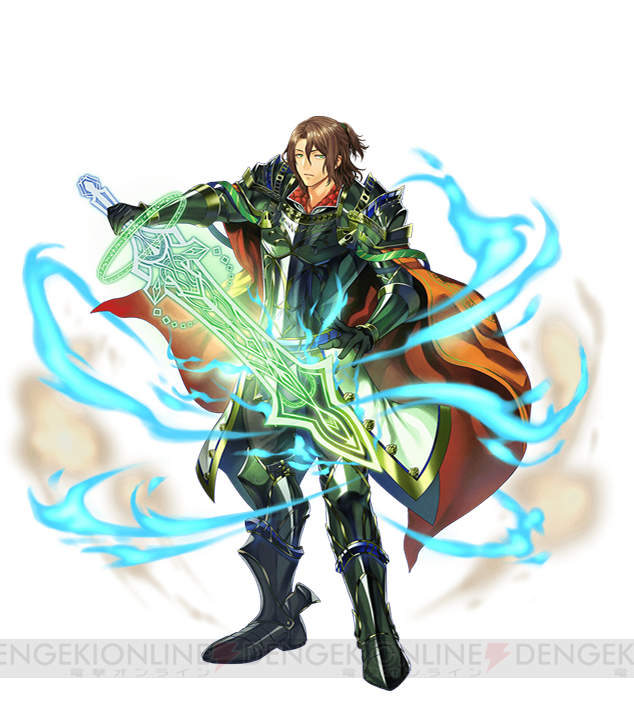 /theme/dengekionline/cross-summoner/images/unit/0301_50.png