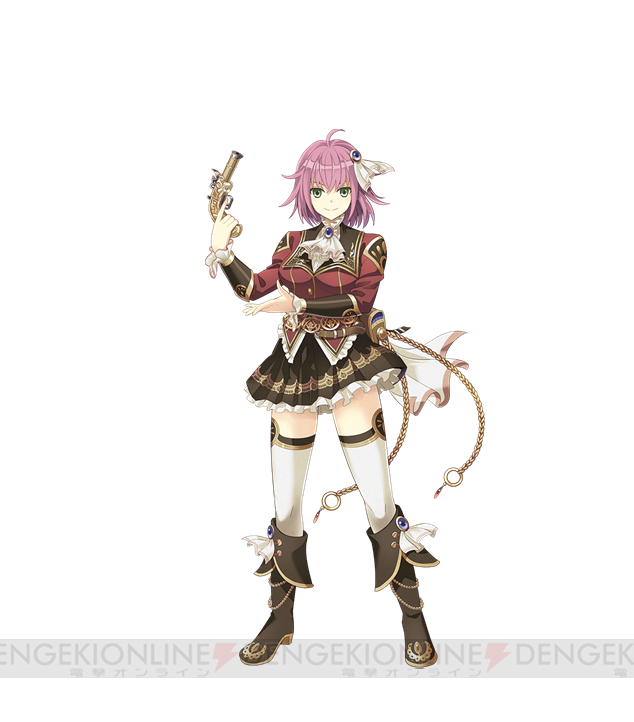 /theme/dengekionline/cross-summoner/images/unit/0331_50.png