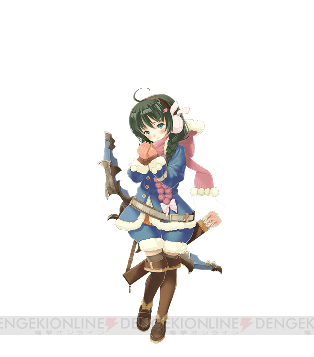 /theme/dengekionline/cross-summoner/images/unit/0341_50.png