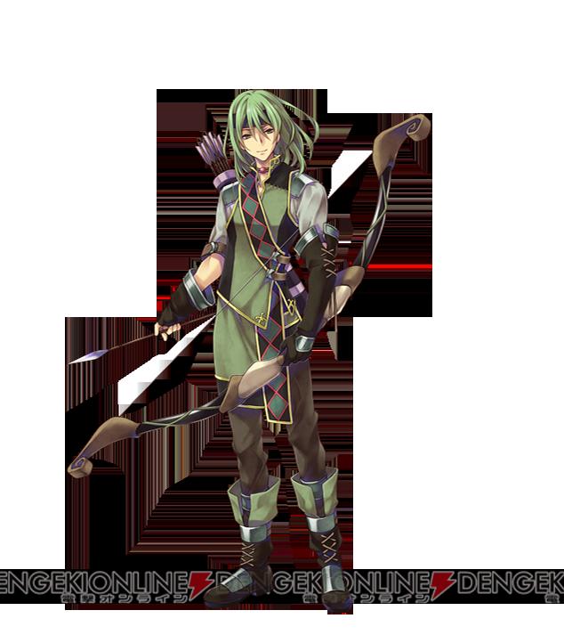 /theme/dengekionline/cross-summoner/images/unit/0351_50.png
