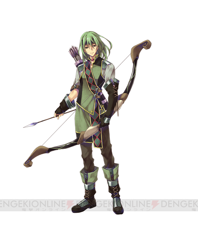 /theme/dengekionline/cross-summoner/images/unit/0351_50