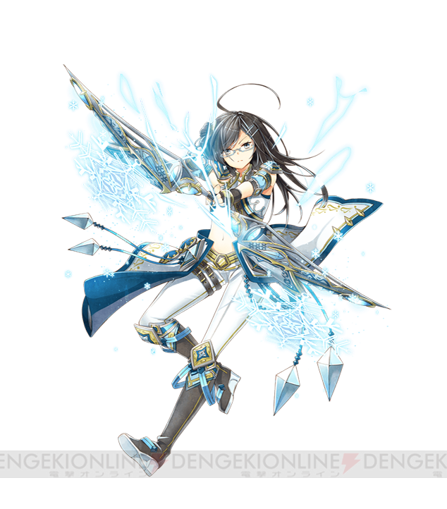 /theme/dengekionline/cross-summoner/images/unit/0381_50.png