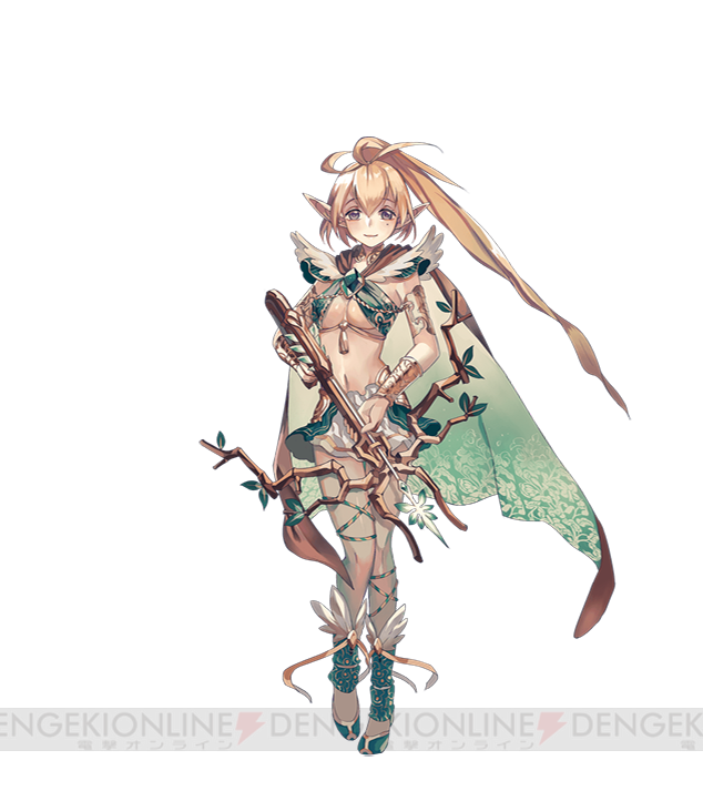 /theme/dengekionline/cross-summoner/images/unit/0391_50.png