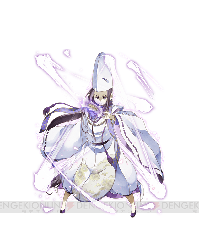 /theme/dengekionline/cross-summoner/images/unit/0421_50.png
