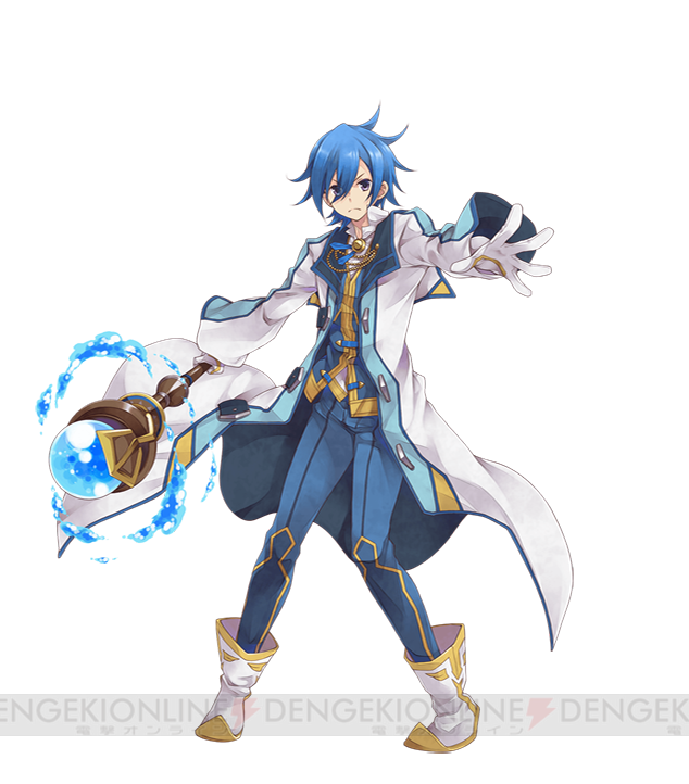 /theme/dengekionline/cross-summoner/images/unit/0481_50.png