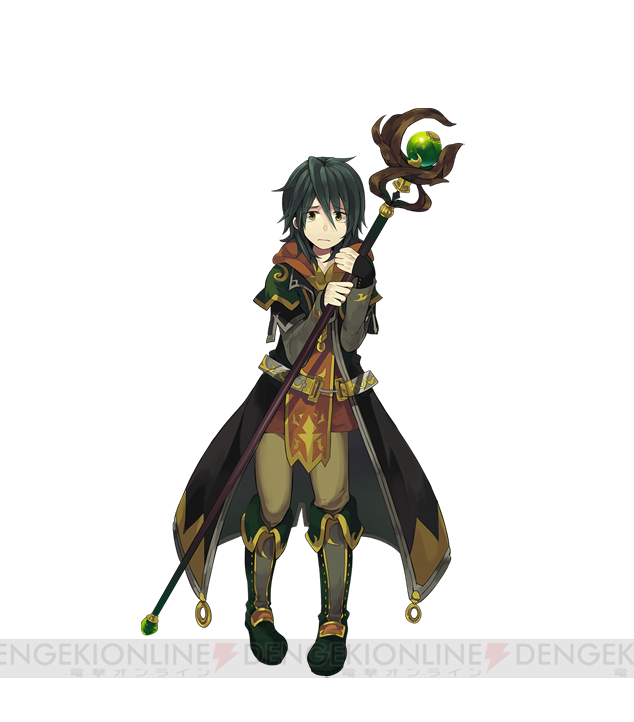 /theme/dengekionline/cross-summoner/images/unit/0491_50.png