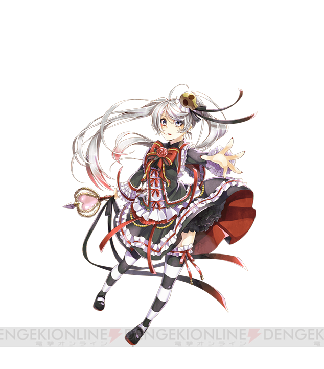 /theme/dengekionline/cross-summoner/images/unit/0501_50.png