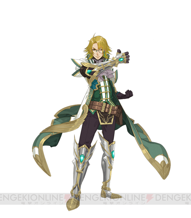 /theme/dengekionline/cross-summoner/images/unit/0531_50.png