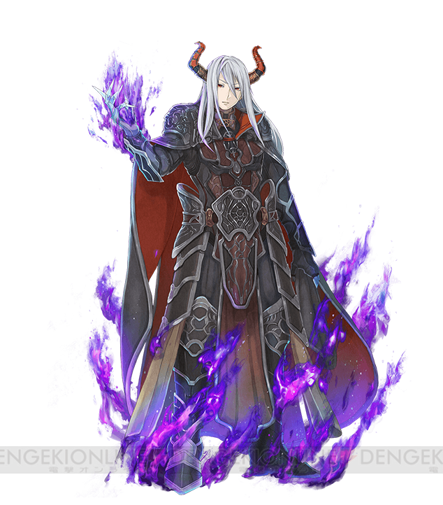 /theme/dengekionline/cross-summoner/images/unit/0571_50.png