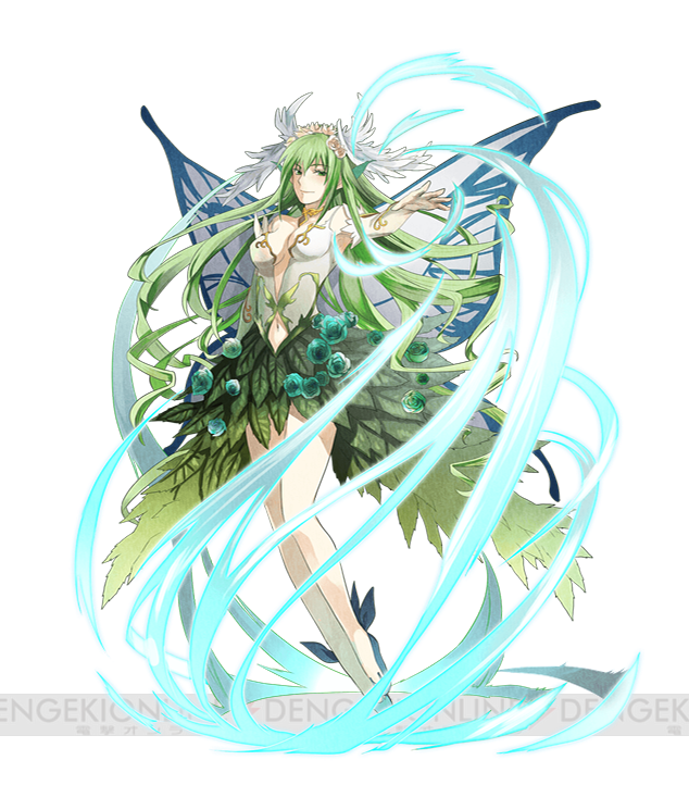/theme/dengekionline/cross-summoner/images/unit/0591_50.png
