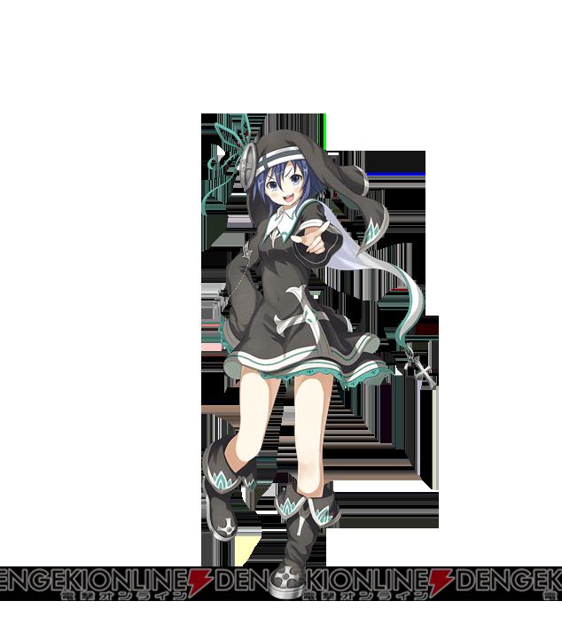 /theme/dengekionline/cross-summoner/images/unit/0621_50
