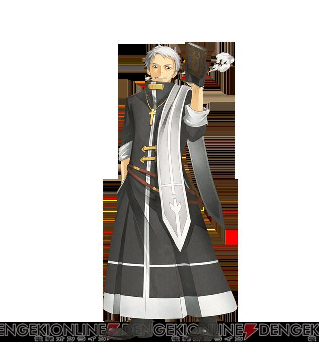 /theme/dengekionline/cross-summoner/images/unit/0631_50