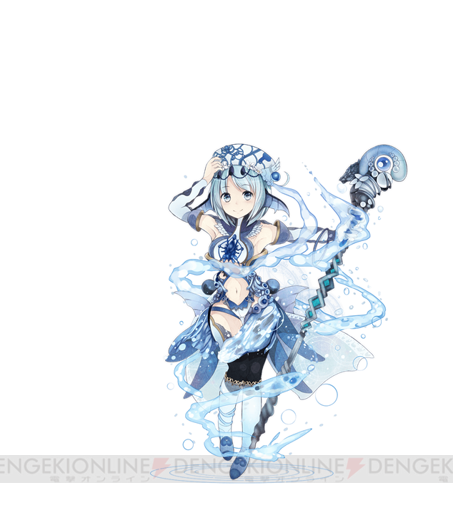 /theme/dengekionline/cross-summoner/images/unit/0691_50.png