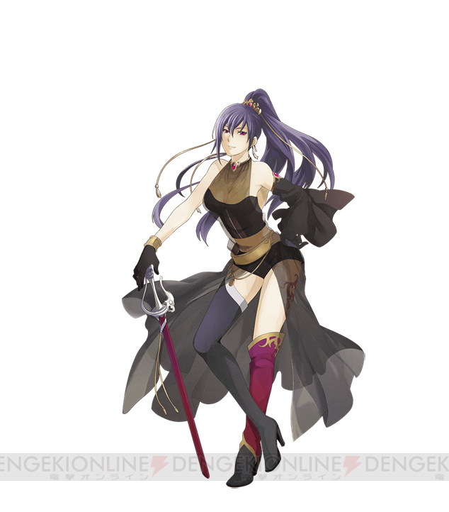 /theme/dengekionline/cross-summoner/images/unit/0741_50.png