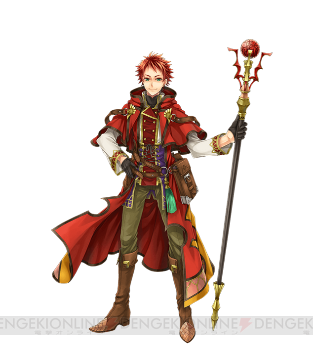 /theme/dengekionline/cross-summoner/images/unit/0751_50.png