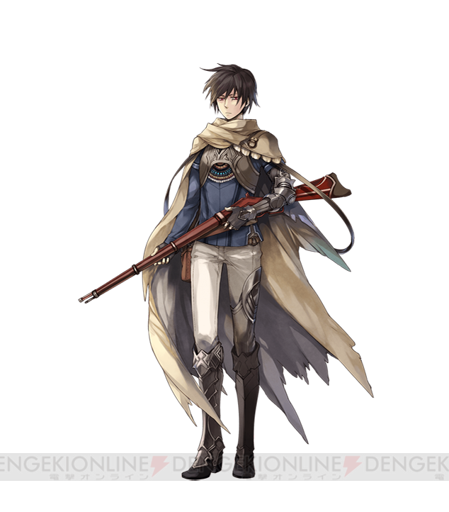 /theme/dengekionline/cross-summoner/images/unit/0791_50.png