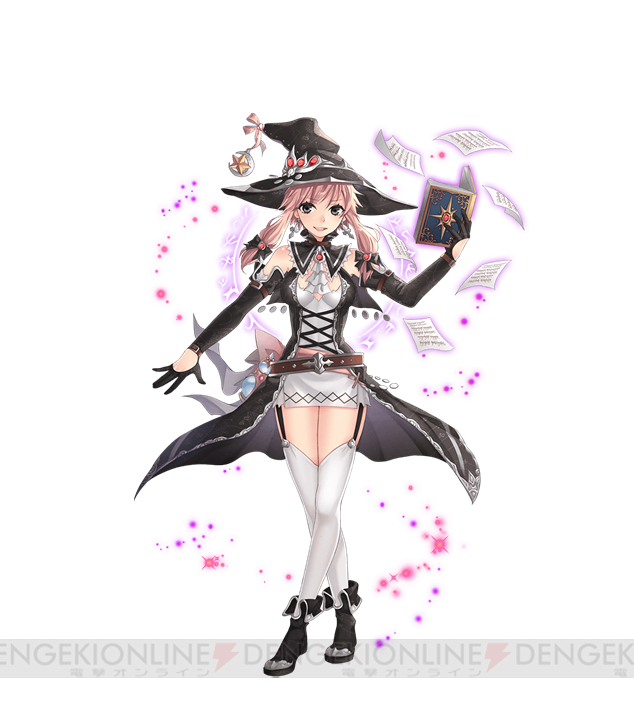 /theme/dengekionline/cross-summoner/images/unit/0801_50.png
