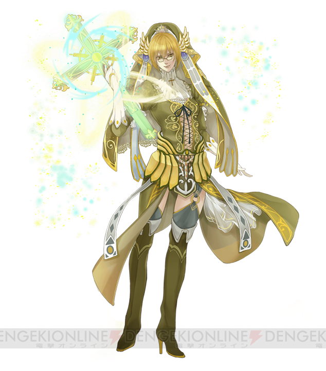 /theme/dengekionline/cross-summoner/images/unit/0811_50