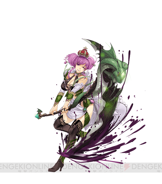 /theme/dengekionline/cross-summoner/images/unit/0901_50