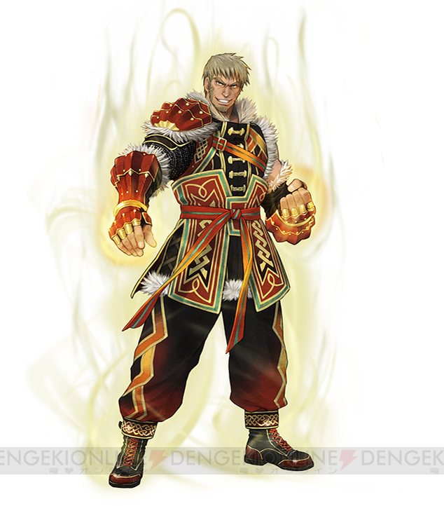 /theme/dengekionline/cross-summoner/images/unit/0981_50.png