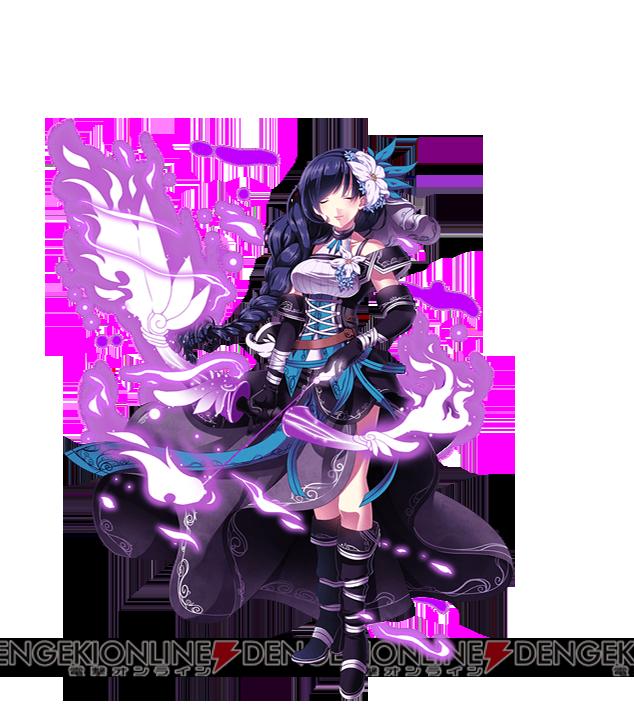 /theme/dengekionline/cross-summoner/images/unit/0991_50.png