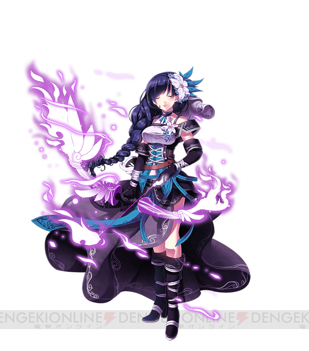 /theme/dengekionline/cross-summoner/images/unit/0991_50