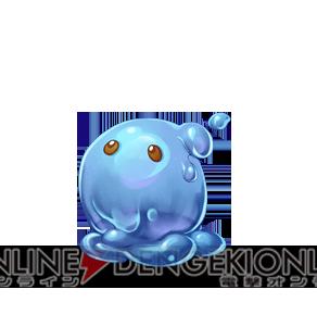 /theme/dengekionline/cross-summoner/images/unit/10002_50