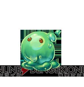 /theme/dengekionline/cross-summoner/images/unit/10003_50
