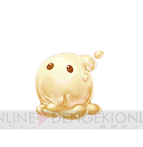/theme/dengekionline/cross-summoner/images/unit/10004_50.png