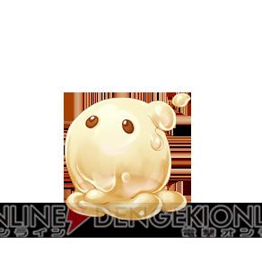 /theme/dengekionline/cross-summoner/images/unit/10004_50