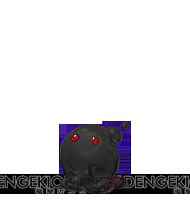 /theme/dengekionline/cross-summoner/images/unit/10007_50