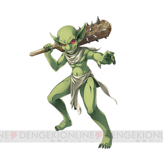 /theme/dengekionline/cross-summoner/images/unit/10013_50