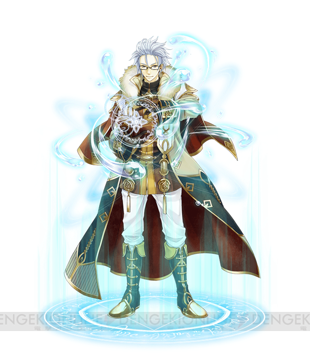 /theme/dengekionline/cross-summoner/images/unit/1011_50