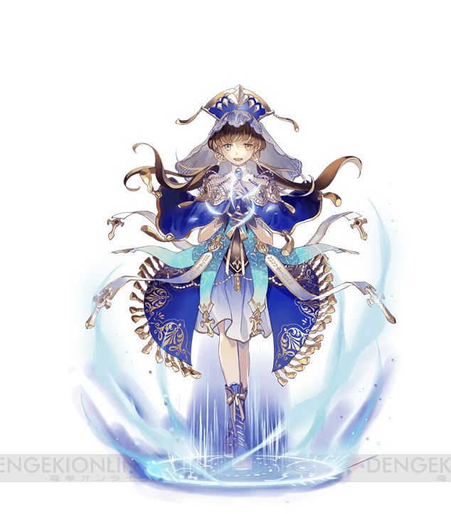 /theme/dengekionline/cross-summoner/images/unit/1021_50.png