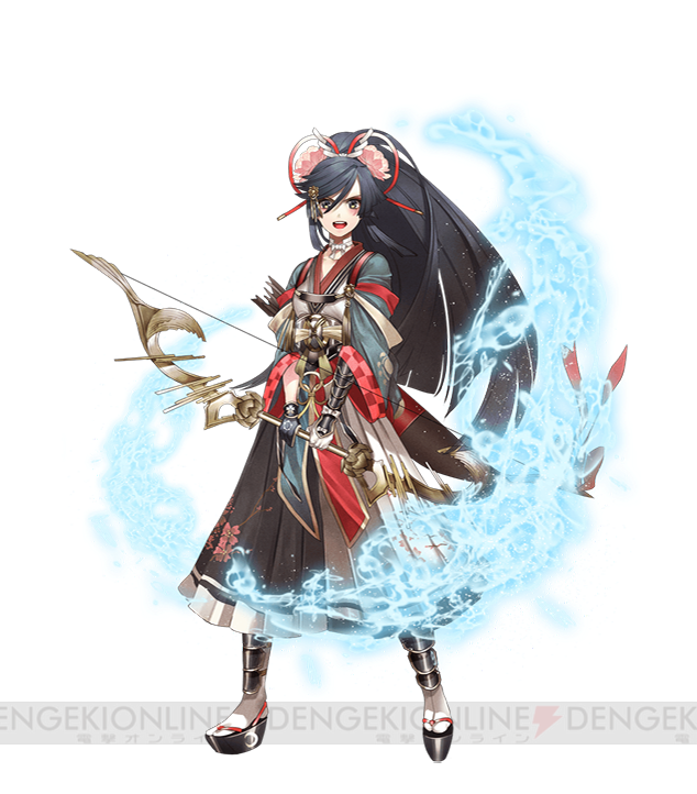 /theme/dengekionline/cross-summoner/images/unit/1151_50.png