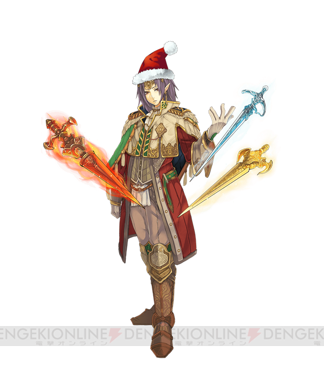 /theme/dengekionline/cross-summoner/images/unit/1451_50