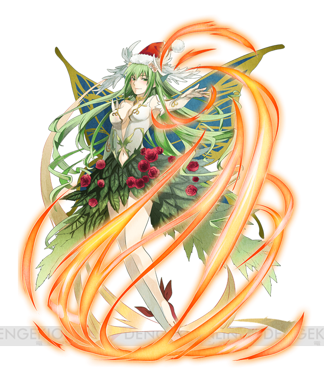/theme/dengekionline/cross-summoner/images/unit/1461_50.png